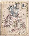 Taschen-Atlas (1836) 009.jpg