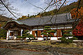 Tatsuno Castle06nt3200.jpg