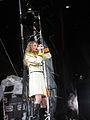 Taylor Swift - Fearless Tour - Foxboro 03.jpg