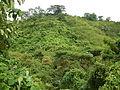 Taysan,Lobo,Batangasjf9639 05.JPG
