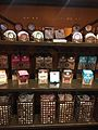 Taza Chocolate products.jpg