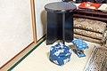 Tea ceremony (38369532702).jpg