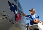 Team Dyess completes Linear Air Park restoration 150611-F-WA211-015.jpg