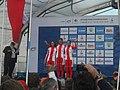 Team Polska WK Valkenburg 2012.jpg