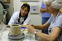 Teapot 27.jpg