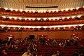 TeatroArcimboldi.jpg