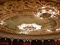Teatro Arriaga auditorium ceiling.jpg
