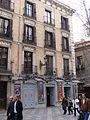 Teatro Joy Eslava Madrid 2008 1.jpg