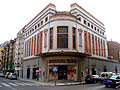Teatro Trianon.jpg