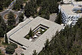 Technion – Israel Institute of Technology14.jpg