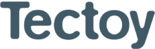 Tectoy simple logo.png