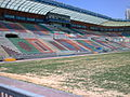 Teddy Stadium7.jpg