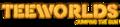Teeworlds logo.png