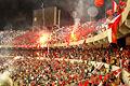 Tehaa-Fans-BenTaher.jpg