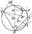Teknisk Elasticitetslære - Pl5-fig36.png