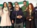 """File:TelePadania - Maroni al Pdl """"Gli scambi di poltrone non ci interessano"""", 29-12-2012.ogv"""