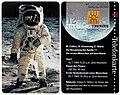 Telefonkarte 30 Jahre Mondlandung.jpg