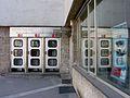 Telefonzellen Schrannengasse.jpg