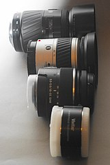 Telezooms and a teleconverter (1) (5765678839).jpg