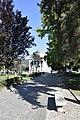 Tempio Voltiano - da lontano.jpg