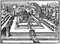 Temple Amsterdam 1685.jpg