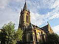 Temple Montigny Metz.jpg
