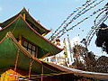 Temple in maney bhanjyang.jpg