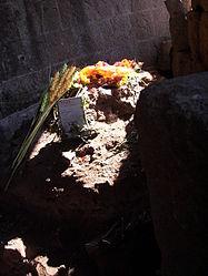 Temple of Caesar 2.jpg