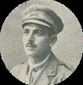 Tenente João Pina de Moraes - Ilustração Portugueza (7Abr1919).png