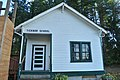 Tenino, WA - Ticknor School 01.jpg