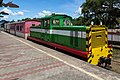 Tenom Sabah Diesel-lokomotive-5101-01.jpg