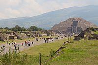 Teotihuacán, Wiki Loves Pyramids 2015 140.jpg