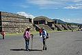 Teotihuacan 05 2015 MEX 3367.JPG