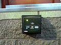 Terminal PayPass.jpg