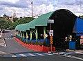 Terminal de integração Araraquara (cropped).jpg