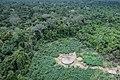 Terra Indígena Pirititi, Roraima (40652067950).jpg