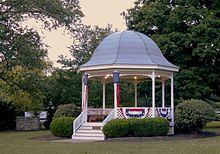 Terrace Park Ohio Gazebo.jpg