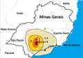 Terremoto no Brasil em 1922.PNG