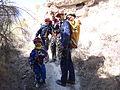 Tesoro 2014-04-17 15-57-51 (14104074602).jpg