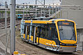 Testes Metro do Porto, Contumil (5175953720).jpg