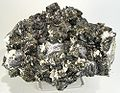Tetrahedrite-Galena-143032.jpg