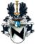 Tettenborn-Wappen Hdb.png
