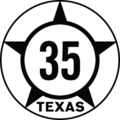 TexasHistSH35.png