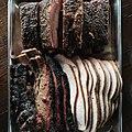 Texas smoked meats from Belton restaurant.jpg