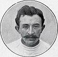 Théodore Varvier en décembre 1911.jpg