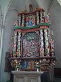 Thür, Fraukirch, Altar 03.JPG