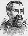 Thaddeus H. Stanton (US Army Paymaster General).jpg