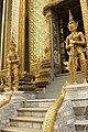 Thailand 2015 (20655157718).jpg