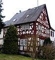 Thalheim 0berdorfstrasse 8.JPG