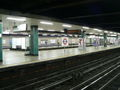 Thameslink and westbound Circle Line platforms at Moorgate.jpg